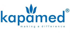 kapamed_logo