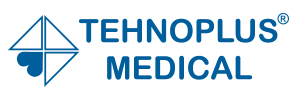 tehnoplus_medical_logo