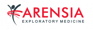 Arensia_logo