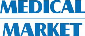 logo-medical-market