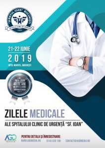 poster_zilele_medicale_sf_ioan2-01