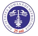 societatea romana de nefrologie