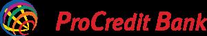 ProCredit_Bank_România