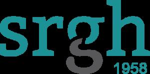 logo-srgh1-1